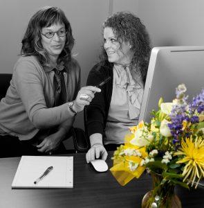 Controller & Remote CFO Services