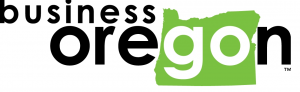 Business Oregon Logo